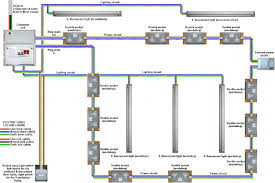 workshop wiring diagrams wiring diagram het workshop wiring schematic wiring diagram user workshop wiring diagrams workshop wiring diagrams