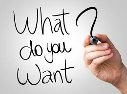 What Do You Want To Do Finding Your Passions The Importance Of Doing What You Want