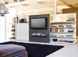 multifunction living room wall system furniture design. Poppi Theatre Twin Wall Bed Multifunction Living Room System Furniture Design F