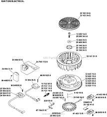 23 hp kohler engine parts diagram wiring diagram mega