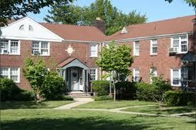 garden apartments nj. Delighful Garden Long Branch Photo Gallery 1 Throughout Garden Apartments Nj L