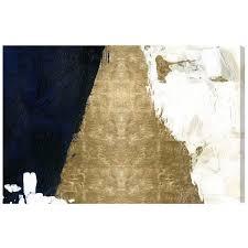 on 72 wide wall art with modern wall art canvas art allmodern