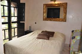 Marrakesh Bedroom Furniture Moroccan Holiday Villa With Pool To Rent In Marrakesh