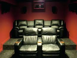 inexpensive home theater seating. Theatre Seating For Home With Fantastic Discount Theater Platform Riser Construction . Inexpensive A
