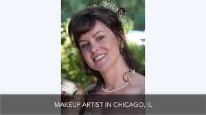 elizabeth artistry makeup artist chicago il