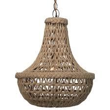 jamie young pendants  jamie young chandeliers  layla grayce