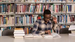 be creative essay best practices