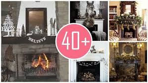 apartment large size rustic fireplace mantel decoration in amazing minimalist from hot loveitsomuch
