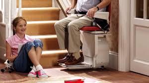 chair lift elderly. Chair Lift Elderly