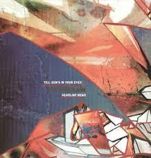 DJ Vadim – Till Sun's In Your Eyes / Headline News (2002, Vinyl ...