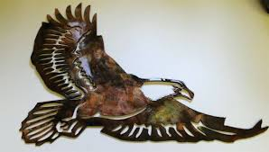 wall arts price 2899 american bald eagle metal wall art eagle for most up to on american eagle metal wall art with image gallery of eagle metal wall art view 13 of 20 photos