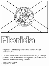 Thirteen Colonies Flag Coloring Pages Beautiful First American Flag