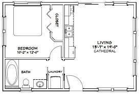 floor plans house plans