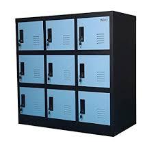 Small office storage Walk In Closet Small Office Storage Locker Cabinet Organizer For Employeeschool Locker For Kids Mini Size Amazoncom Amazoncom Small Office Storage Locker Cabinet Organizer For