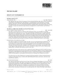 Brilliant Ideas Of Sample Cover Letter Mechanical Maintenance