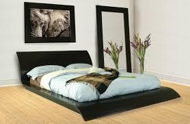 modern bedroom furniture ideas. Full Size Of Bedroom:idea For Bedroom Furniture Modern Platform Bed Frame Ideas Idea