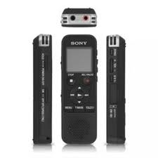 sony ux560. sony icd ux560 / icd-ux560 ux-560/ sony ux560 t
