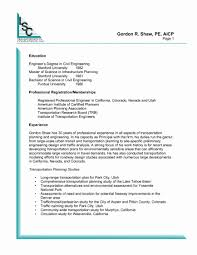 Resume Search Luxury Beyond Resume Search Mold Documentation Template Example 10