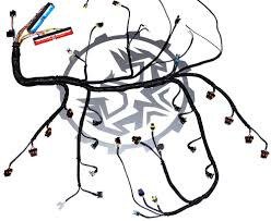 Ls1 engine wiring harness ma70 pinterest engine ls engine and rh pinterest ls1 engine swap