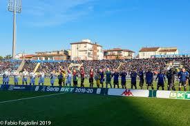 Votate i calciatori nerazzurri dopo Benevento – Pisa – Tutto ...