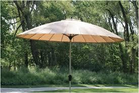 best patio umbrella for wind inviting patio furniture 47 surprising wind resistant patio umbrella