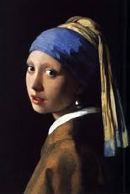 art belle vermeer girl with a pearl earring dido elizabeth belle