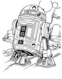 Lego Star Wars Images To Print Star Wars Coloring Pages To Print