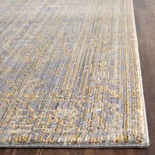 white and gold area rug with plus together with as well as and