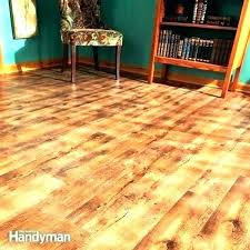 how to install floating vinyl plank flooring home depot floor installation cost labor cost to install