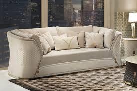 Italian Furniture Living Room Vogue Collection Wwwturriit Luxury Italian Sofa The Art Of
