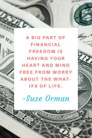Suze Orman Budget Template. the best debt repayment tools and apps ...