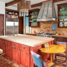Kitchen Cupboard Accessories Ikea Kitchen Accessories Hettich Kitchen  Accessories Yellow Kitchen Accessories