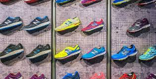 new balance 2017. new balance running shoes: the definitive guide 2017 r