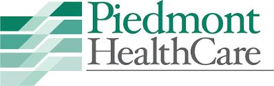 Piedmont My Chart Login Home Piedmont Healthcare