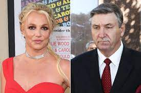 Britney Spears' father files to end her ...