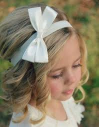 Hairstyle Suggestions 21 super cute flower girl hairstyle suggestions to make decor 3550 by stevesalt.us