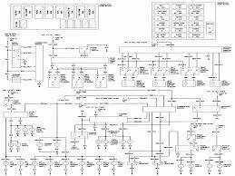 mazda 626 wiring diagram mazda 2000 626 wiring headlight \u2022 free stereo wiring diagram for mazda 626 98 at 2000 Mazda 626 Wiring Diagram