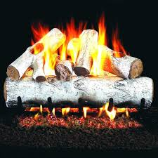 superior gas fireplace pilot light wont stay lit without ignitor log will not logs gas log fireplace will not light