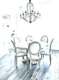 dining room chandelier lighting.  Lighting Farmhouse Dining Room Chandelier Light  Lighting Best White  And Dining Room Chandelier Lighting