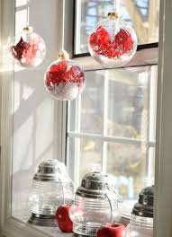frozen christmas window decorations how to create christmas