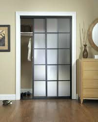 barn door closets white closet doors riveting large size of sliding . barn  door closets ...
