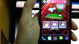 Wetter Live Wallpaper - Iphone ...