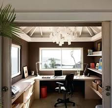 small home office decor. small office decor home space design inspiring goodly decorating ideas . impressive