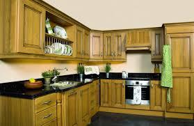 Design Kitchen Cabinets Online Design Kitchen Cabinets Online Designs And Colors Modern Fancy In