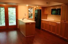 Small Basement Kitchen Small Basement Ideas For Multi Purposes Basement Bathroom