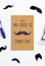Put a smile on his face with a personal message, show him you care with a sentimental verse, or make him laugh with one of our funny father's day cards. 43 Best Free Printable Father S Day Cards Cheap Father S Day Cards 2021
