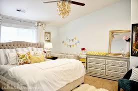 Master Bedroom And Suburbs Mama Nursery In Master Bedroom