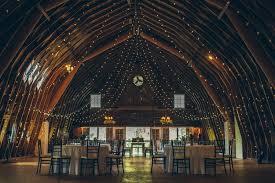 barn wedding venues our 10 favorite