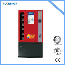 Tabletop Snack Vending Machine Simple Table Top Snack Vending Machine Table Top Snack Vending Machine