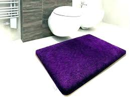 lavender bath rugs lavender bathroom rugs purple bathroom rug sets purple bath towels sets wonderful purple towels bathroom purple